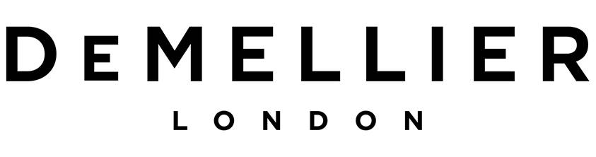 Sales  Marketing Intern London