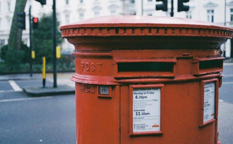 Brits spend 2 billion pounds a year on delivery subscriptions