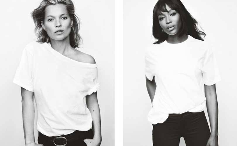 Fashion Targets Breast Cancer launches 20th anniversary campaign
