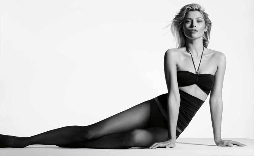 Wolford shareholders' group seek to sell majority stake