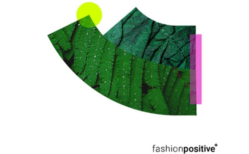 Fashion Positive launches first-ever Circular Materials Guidelines