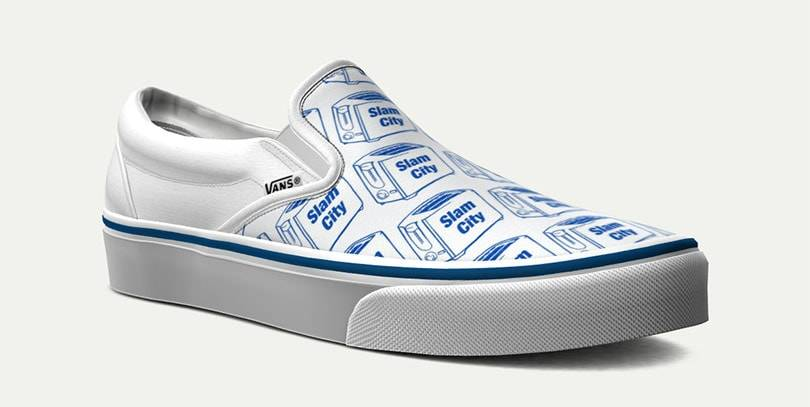 Vans launches initiative to support local skate shops