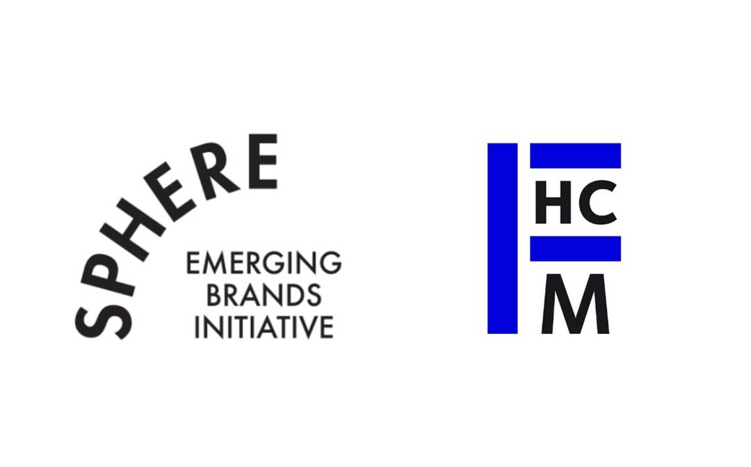 SPHERE: Support policy for emerging brands of the Federation de la Haute Couture et de la Mode