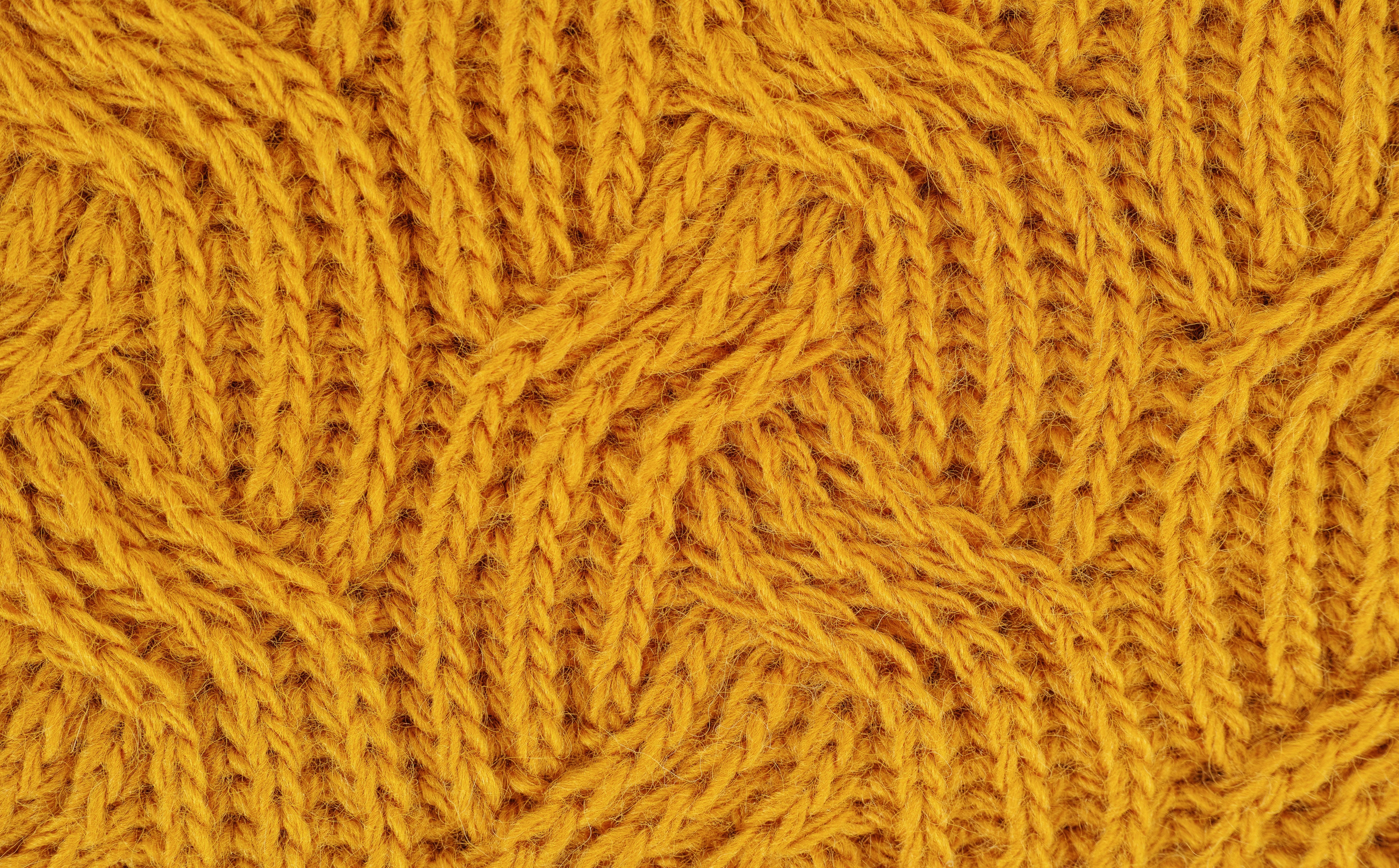Fall 2021 menswear trend: yellow
