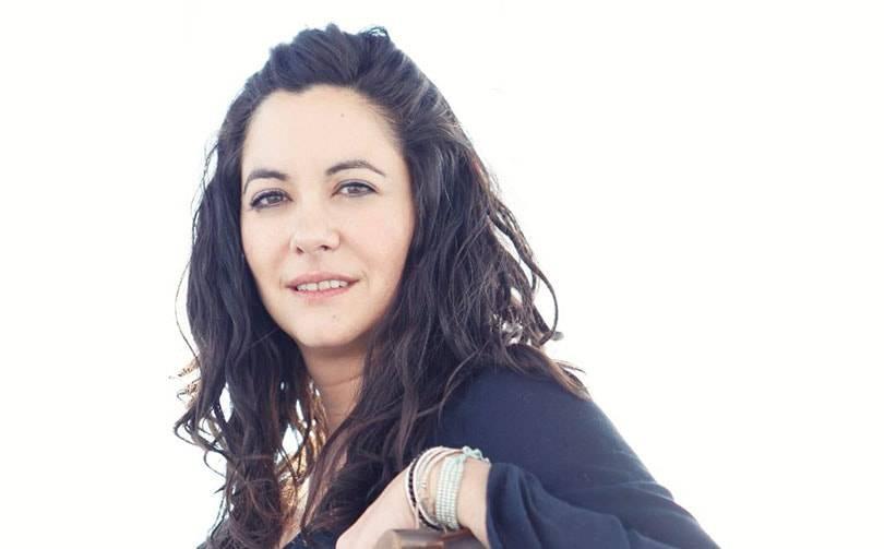 Digital Director of ELLE Spain's roadmap of digital transformation in fashion