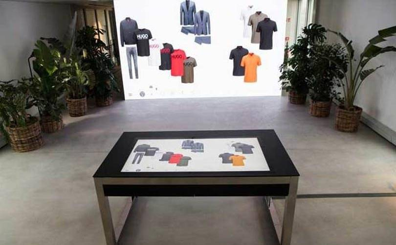 Top European fashion headquarters to work at