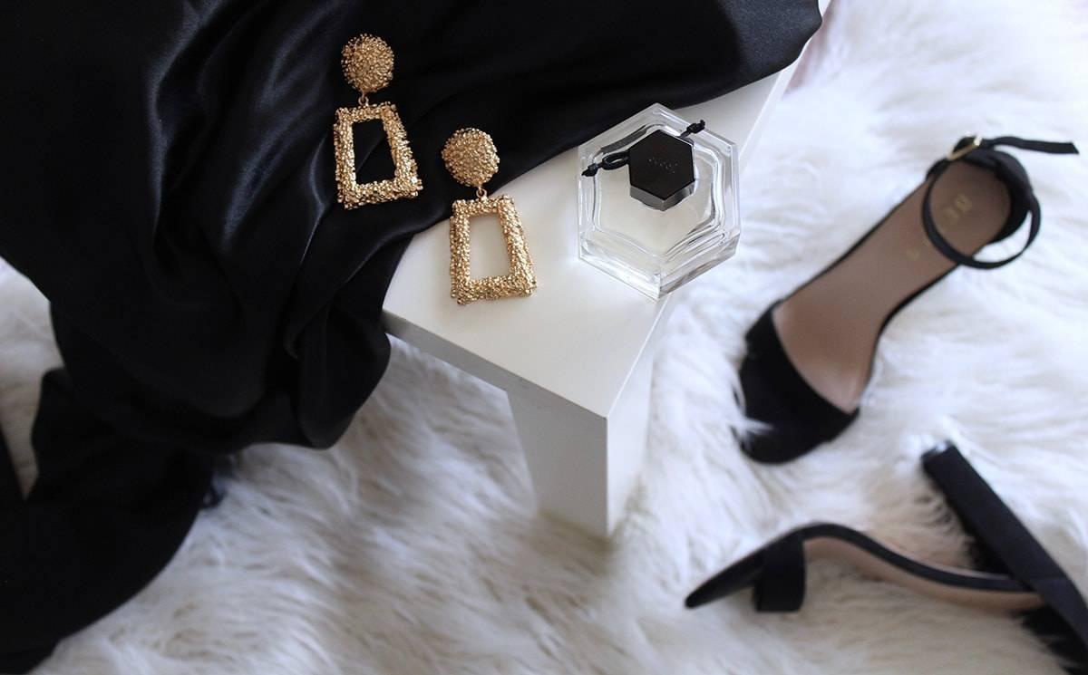 Podcast: Fashion your Seatbelt speaks to Alisa Volskaya of AVEC