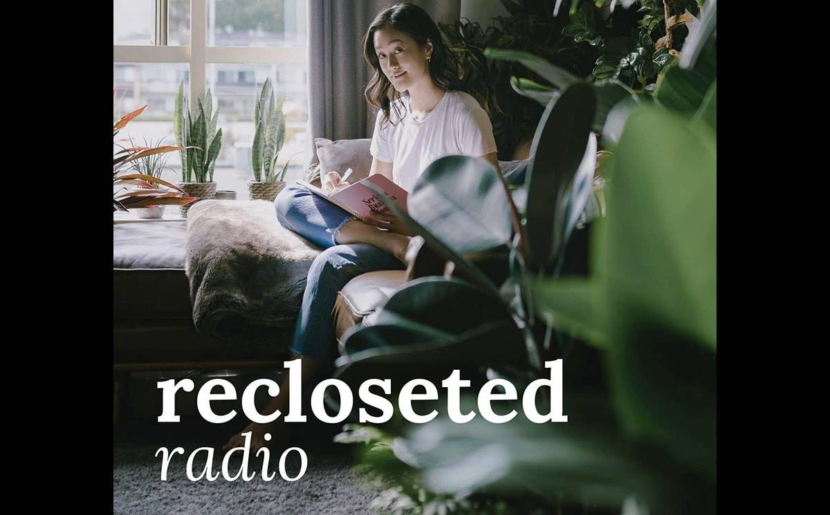 Podcast: Recloseted Radio discusses sustainable packaging
