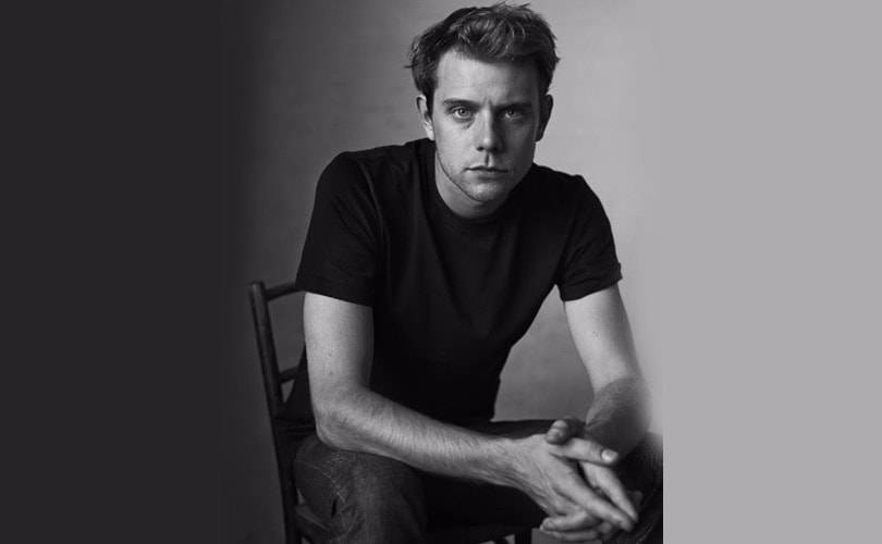 JW Anderson designer named trustee of V&A museum board